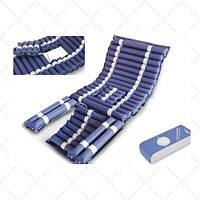Противопролежневый матрас С05 для кровати функциональной Е30 Mirid
