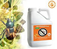 Инсектицид АНТИХРУЩ (Талстар+Конфидор), фото 1
