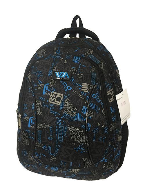 Рюкзак шкільний VA R-72-136