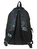 Рюкзак шкільний VA R-72-136, фото 3