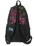 Рюкзак школьный VA R-71-133, фото 3