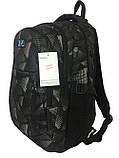 Рюкзак шкільний VA R-71-135, фото 2