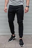 Мужские спортивные штаны. Трикотажные штаны для мужчин. ТОП качество!!!, фото 1