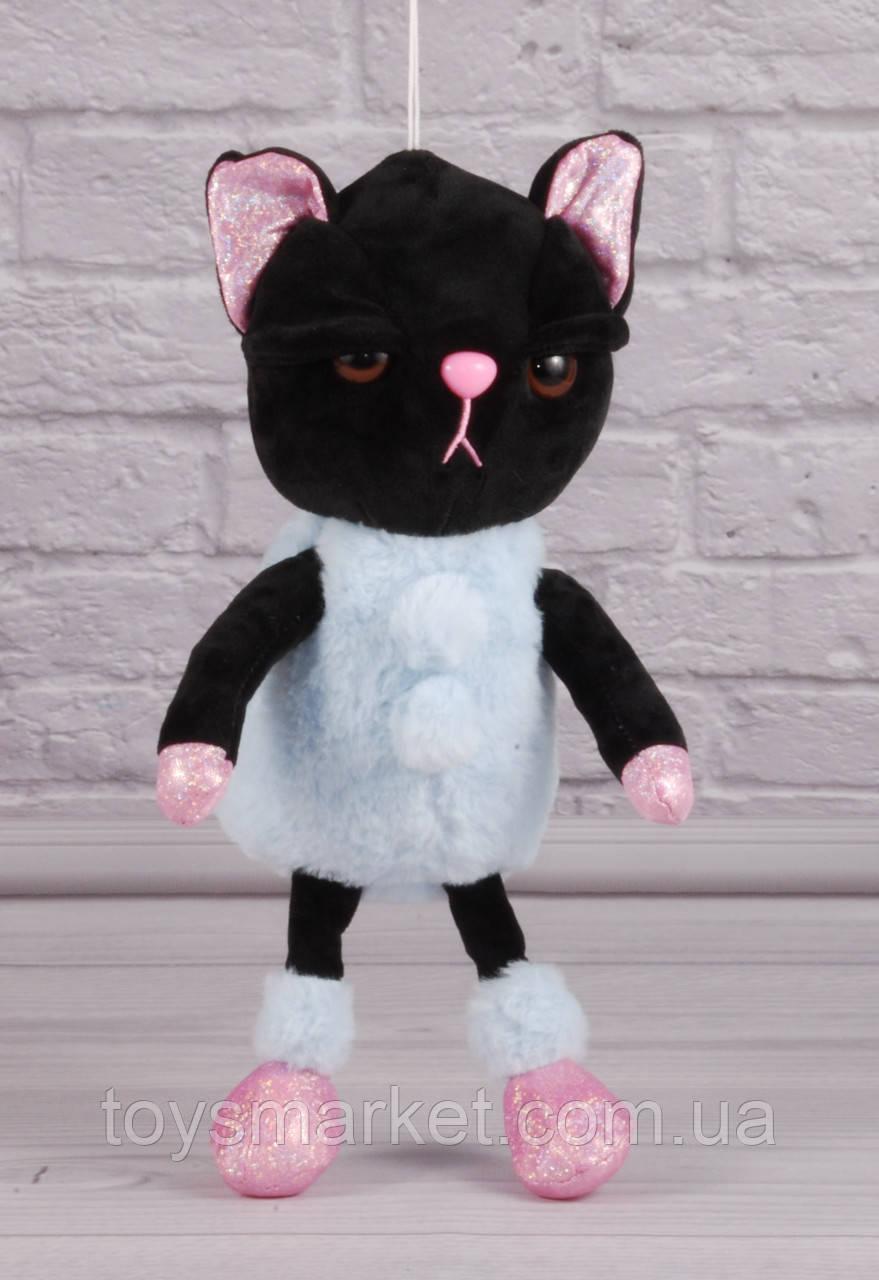 """Мягкая игрушка кот """"Матвей"""", плюшевый кот"""