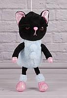 """Мягкая игрушка кот """"Матвей"""", плюшевый кот, фото 1"""