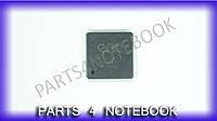 Микросхема ENE KB926QF C0 (TQFP-128) мультиконтроллер для ноутбука