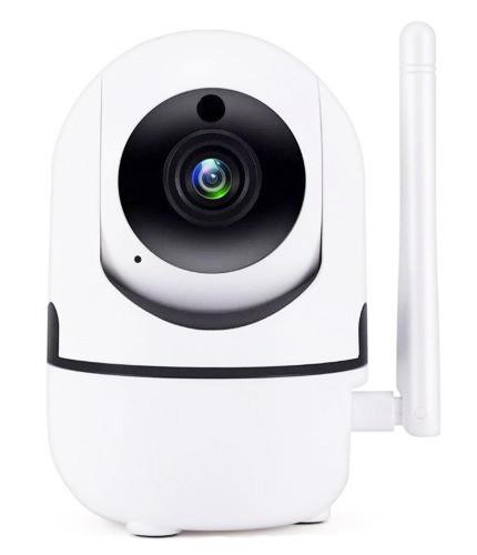 Беспроводная камера UKC Y13G, распознавание лиц