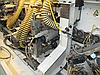 Кромкооблицовочный станок SCM OLIMPIC K 500, фото 5