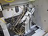 Кромкооблицовочный станок SCM OLIMPIC K 500, фото 7