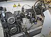 Кромкооблицовочный станок SCM OLIMPIC K 500, фото 6