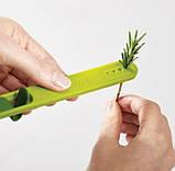 Ложка для варіння трав і спецій Gusto R87615, фото 4