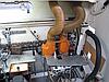 Кромкооблицовочный станок SCM OLIMPIC K 500, фото 8
