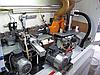 Кромкооблицовочный станок SCM OLIMPIC K 500, фото 9