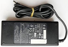 Блок питания Hp 90W 18.5V 4.9 A 239705-001 (PPP012L) 239428-001 Б/У