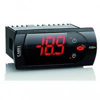 Контроллер Carel PJEZC00000