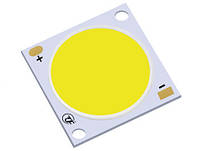 Светодиодная матрица COB LED 30w 20mm