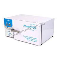 Высокотемпературный сухожаровой шкаф МікроSTOP ГП-10, фото 1