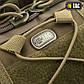 M-TAC СУМКА URBAN LINE CITY PATROL FASTEX BAG OLIVE, фото 3