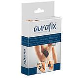 Эпикондилитный бандаж налокотник Aurafix 308, фото 3