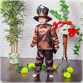 Детский костюм жука от производителя