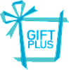 GiftPlus