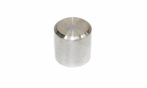 KLC-11-01-01 Заглушка на трубу діаметром 12 мм