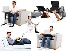 Подставки, Держатели для ноутбуков планшетов и мобильных устройств