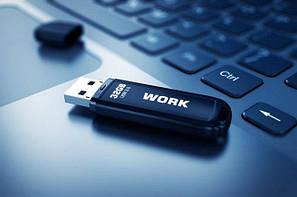 Флешки, USB Накопители