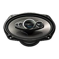 АвтоакустикаSP-6994(6''*9'', 1000W)   автомобильная акустика   динамики   автомобильные колонки