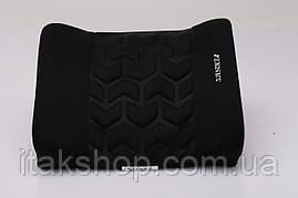 Массажная подушка Zenet ZET-723, фото 3