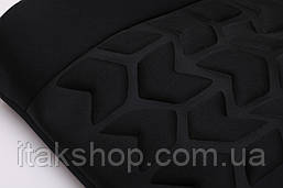 Массажная подушка Zenet ZET-723, фото 2