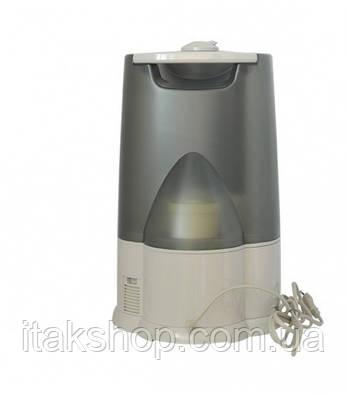 Ультразвуковой и паровой увлажнитель воздуха Zenet XJ-780, фото 2