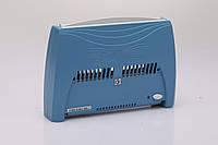 Ионизатор очиститель воздуха Супер-Плюс ЭКО-С (Озонатор) голубой