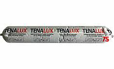 Полімерний Герметик однокомпонентний Tenax Теналюкс 111 M 600 мл.