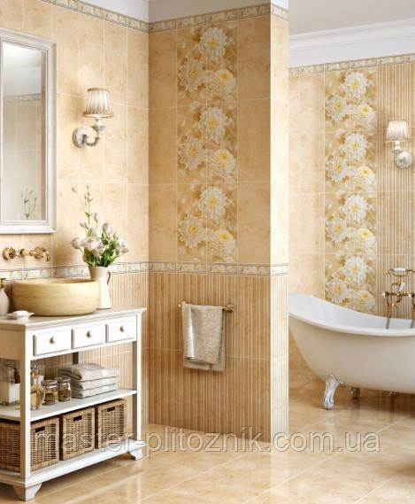 Плитка облицовочная для стен и пола Elegance (Елеганс)