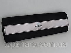 Термоизолированный чехол выпрямителя Philips HP8361
