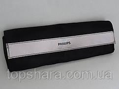 Термоізольований чохол випрямляча Philips HP8361