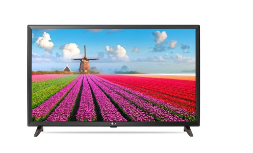 🔲  Телевизор LG 32 дюймов с Т2 ЛЖ