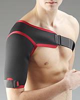 Бандаж на плечевой сустав согревающий Aurafix 700