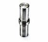 KLC-11-02-01 З'єднувач труби діаметром 12 мм, фото 2