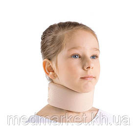 Ортопедические головодержатели при остеохондрозе и травмах