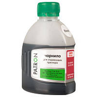 Чернила PATRON CANON PG-445 BLACK (PN-C445-441)