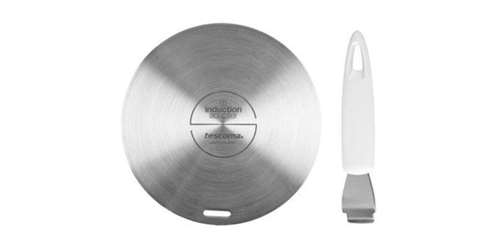 Адаптер для индукционных плит Tescoma Presto 17 см 420945