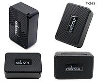 TKSTAR TK-913 Авто GPS Трекер Автономный на мощных магнитах с аккумулятором 1500 мАч на 25 дней