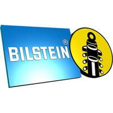 Амортизатори Bilstein