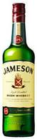 Виски  Джемесон   Jameson 0.7L