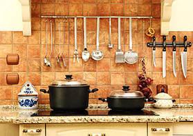 Інвентар для кухні
