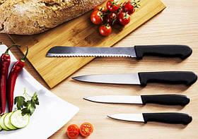Ножі, Точила, Ножиці