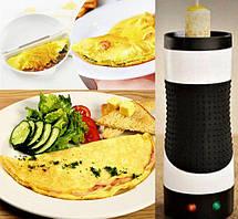 Приборы для приготовления яиц