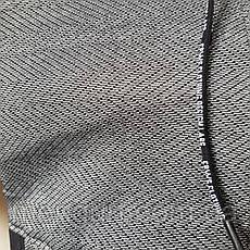 Толстовка(батник)мужская  с капюшоном Польша, фото 3